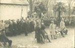 EP-remise-de-la-croix-de-guerre-23-12-1915-1